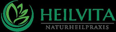 Naturheilpraxis HEILVITA Nina Eirich Heilpraktikerin in Weinheim